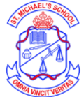 Teachers Jobs in Panaji - St. Michael Education Society - Goa