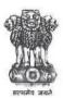 Junior Engineer Electrical Jobs in Kavaratti - Lakshadweep Administration