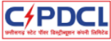 Company Secretary Jobs in Raipur - Chhattisgarh State Power Holding Company Limited