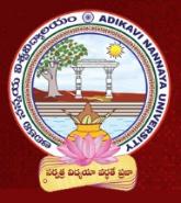 Field Assistant Jobs in Rajahmundry - Adikavi Nannaya University
