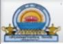 Programmer/ Assistant Programmer Jobs in Tirupati - Rashtriya Sanskrit Vidyapeetha