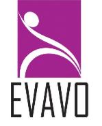 Sales Coordinator Jobs in Mumbai - Evavo Wellness & Solutions LLP