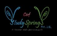 Technical Associate Jobs in Salem - Crf StudySprings Pvt. Ltd.