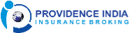 Marketing Executive Jobs in Hyderabad - Providence India Insurance Broking Pvt Ltd