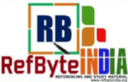 ACADEMIC CONTENT WRITER Jobs in Kolkata - RefByte INDIA