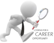 Business Development Executive Jobs in Indore - Research Info-tech Pvt. Ltd