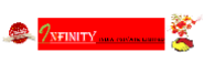 BPO Domestic/International Jobs in Bangalore - INFINITY INDIA PRIVATE LIMITED