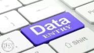 DATA ANALYST Jobs in Chennai - NAUTIKS TECHNOLOGIES
