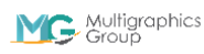 Multigraphics Group