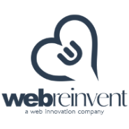 Content Copy Writer Jobs in Delhi - WebReinvent Technologies Pvt. Ltd