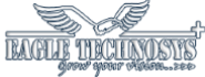 software developer Jobs in Bikaner - Technosys India Services Pvt. Ltd.