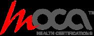 Dentist - BDS Jobs in Delhi - Moca Health Certifications
