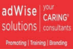 Sales Executive Jobs in Pune - ADWISE SOLUTIONS
