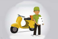 Delivery Boy Jobs in Mumbai - M.R PVT LTD