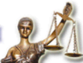 English Stenographer Jobs in Jabalpur - High Court of Madhya Pradesh