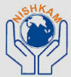 Scholarships Jobs in Delhi - Nishkam Sikh Welfare Council