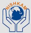 Scholarships Jobs in Delhi - Nishkam Sikh Welfare Council