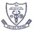 Guest Faculty Orthopaedics Jobs in Rohtak - PGIMS