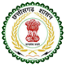 Assistant Jobs in Durg - Durg District Administration - Govt. of Chhattisgarh