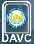 Assistant Professor Physical Education Jobs in Chandigarh (Punjab) - DAV College