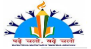 Goa Rashtriya Madhyamik Shiksha Abhiyan
