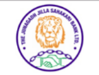 Deputy Manager/Senior Officer Jobs in Ahmedabad - The Junagadh Jilla Sahakari Bank Ltd.