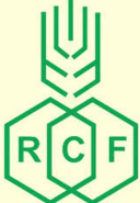 Management Trainee Jobs in Mumbai - Rashtriya Chemicals and Fertilizers Limited