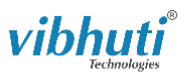 Business Development Executive Jobs in Mohali - Vibhuti Technologies Pvt Ltd