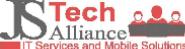 Sr. iPhone App Developer Jobs in Indore - JS Tech Allaince Pvt Ltd