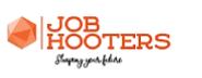 Customer Support Executive Jobs in Delhi,Faridabad,Gurgaon - Job Hooters