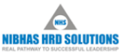 Field Executive Jobs in Thrissur - Nibhas HRD Solutions