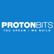 Senior PHP Developer Jobs in Ahmedabad - ProtonBits Software Pvt Ltd
