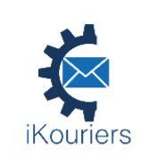 Marketing Interns Jobs in Bangalore - IKouriers Express Pvt. Ltd