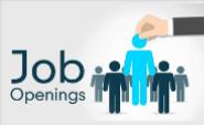 Online Marketing Executive Jobs in Kolkata - Tourism club