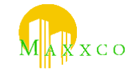 Telecaller Jobs in Hyderabad - Maxxco