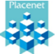 Mobile Service Engineers Jobs in Hyderabad - PLACENET CONSULTANTS
