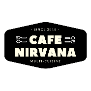 kitchen assistent Jobs in Udaipur - CAFE NIRVANA