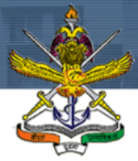 Teacher English Jobs in Mysore - Sainik School - Kodagu