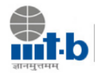 Lab in charge Physics Jobs in Bangalore - IIIT Bangalore
