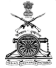 Ward Sahayaks Male/Female Jobs in Nagpur - Ordnance Factory Ambajhari