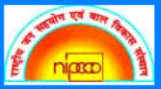 Junior Consultant NCF Project Jobs in Delhi - National Institute of Public Cooperation and Child Development