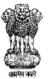 Assistant Librarian Jobs in Delhi - Supreme Court of India
