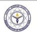 Teaching Assistant /Lab Assistant Jobs in Panaji - IIT Goa