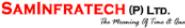 Junior Software Developer Jobs in Lucknow - Saminfratech pvt ltd
