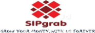 Inside Sales Executive Jobs in Bangalore - SIPgrab Wealth Management Pvt Ltd
