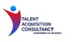 Recruitment Consultant Jobs in Chennai - Talent Acquisition Consultancy