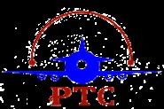 PTC Aviation Academy