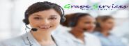 Customer Care Executive Jobs in Kolkata - Grapes Services Pvt. Ltd.