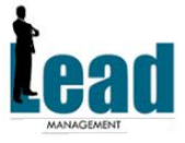 Staff Nurse Jobs in Across India - Lead management