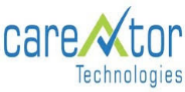 customer Relation Executive Jobs in Hyderabad - Careator Technologies
